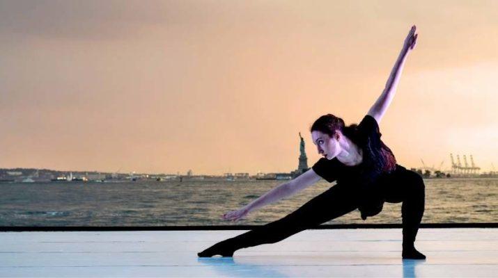 3-bons-motivos-dancar-exercitar-corpo-mente