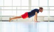 5 cuidados básicos antes de começar a praticar atividades físicas