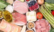 dieta-sem-carboidrato