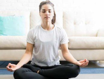 emagrecer-fazendo-meditacao