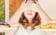 evite-obesidade-com-7-preciosas-dicas-alimentacao