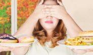Evite a obesidade com 7 preciosas dicas de alimentação