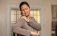 dor-ombro-principais-causas