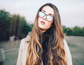 oculos-indicados-para-cataratas