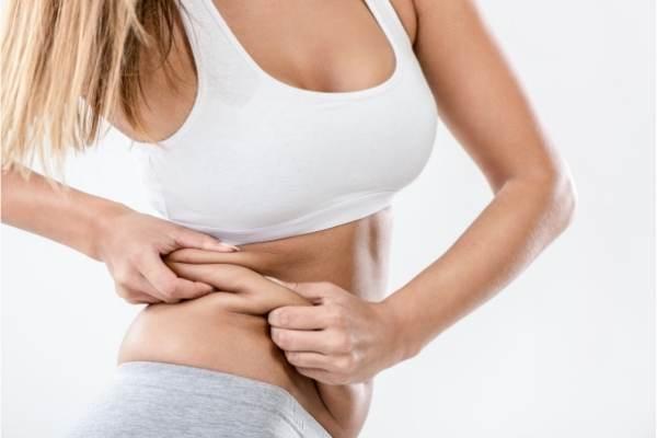 como-acabar-gordura-localizada