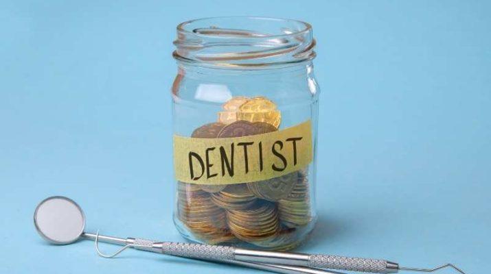como-escolher-plano-odontologico