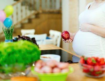 melhor-dieta-para-gravida