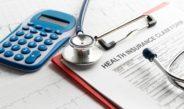 Terapia pelo convênio: como saber se o plano de saúde da minha empresa cobre?