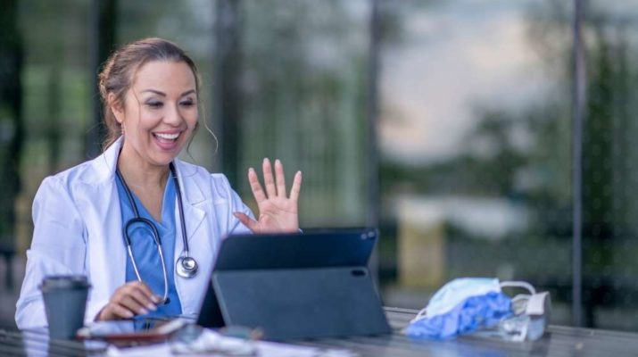 telemedicina-teleconsulta-guia-completo
