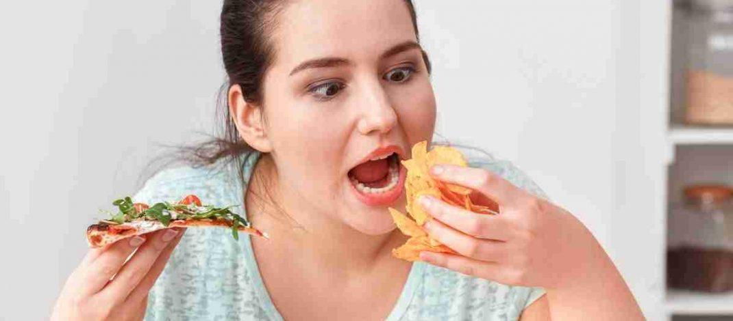 remedio-caseiro-para-compulsao-alimentar